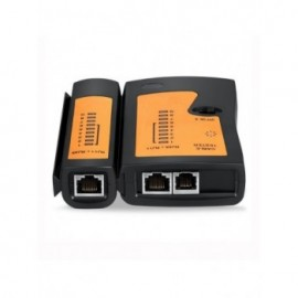 OULLX RJ45 Cable lan tester...