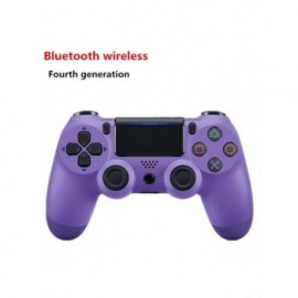 Wireless /Wired gamepad For...