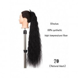 MSTN 30Inch Synthetic Hair...