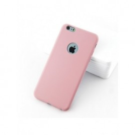 Silicon Case for iPhone 6S...