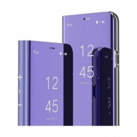 Protective Case for Samsung...