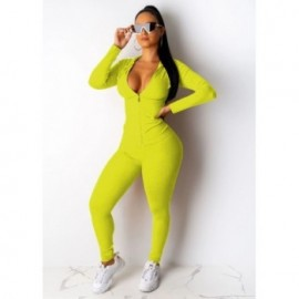 Two Piece Set Tracksuit...