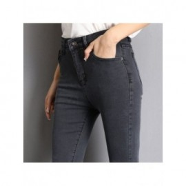 Jeans for Women mom Jeans...