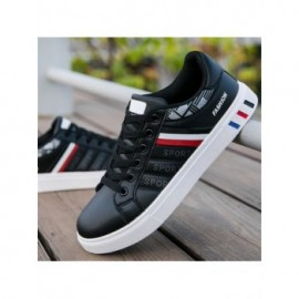 Men's sports casual shoes,...