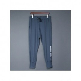 Quickdry pants for men...