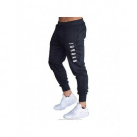 2020 New Men Joggers for...