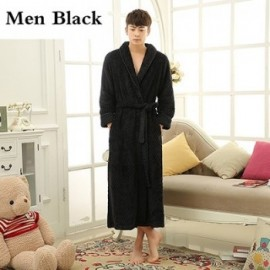 On Sale Lovers Thick Warm...