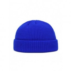 Knitted Hats for Women...