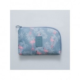 Travel Accessory Cable Bag...