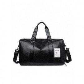 Men Leather Travel Bags...