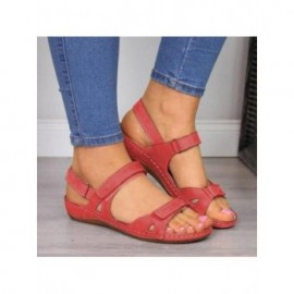 2020 New Women Sandals With...