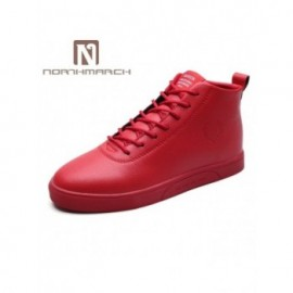 NORTHMARCH Leather Shoes...