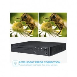 HD DVD Player for TV with...
