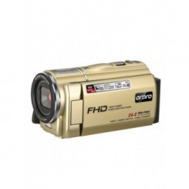 Video Camera for YouTube...