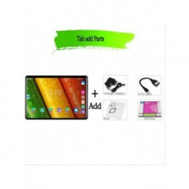 Tablets New 25D Steel...