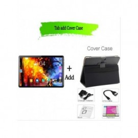 New 101 Inch 2G Tablet Pc...