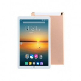10 inch Tablet,Android 90 ,...