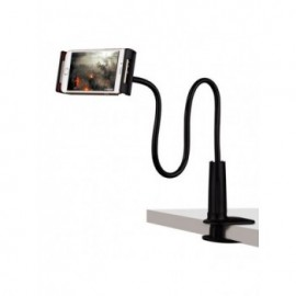 Rotatable Tablet Stand...