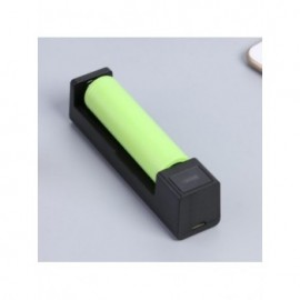18650 Battery USB Charger...