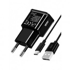 15W Fast Charger For...