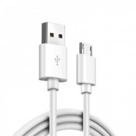 Micro USB Cable 5m Fast...
