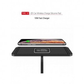 Car Qi Wireless Charger...