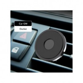 10W qi wireless charger car...