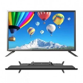 Smart television 42 43inch...