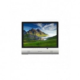 15 Inches Lcd Display...