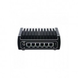 hot sell in USA mini server...