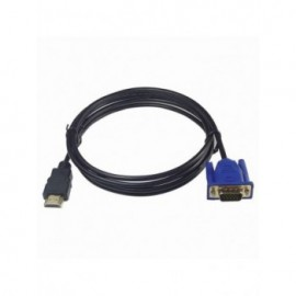 HIPERDEAL 18M HDMI Cable...