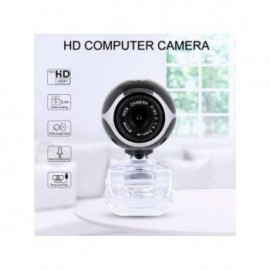 1pc Newest 480P Manual...